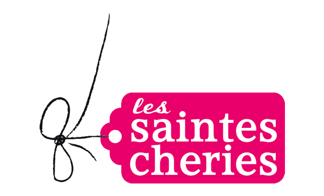 Saintes Chéries