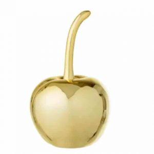Cerise dorée