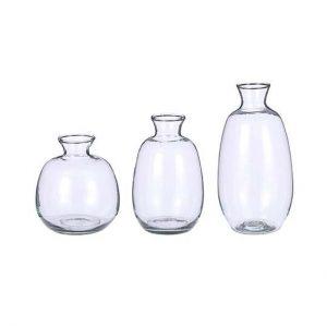 Set vases GINA