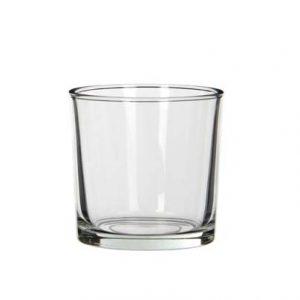 Vase WESLEY Ø8 H25
