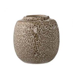 Vase grès céramique