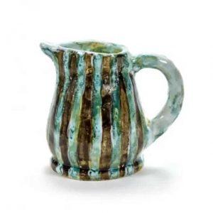 Vase rustique Bella Silva Serax