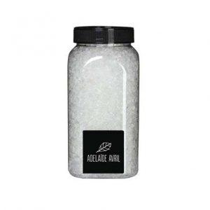 Grain en verre CLEAR