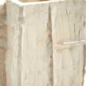 Vase Serax EUCALYPTUS & ACACIA  H11