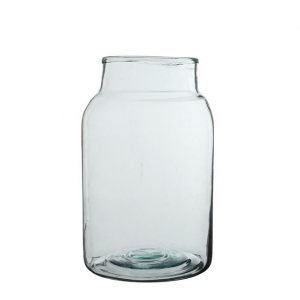 Vase VIENNE Ø21 H35
