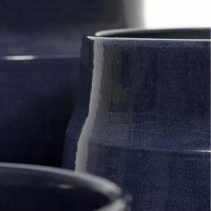 Pot Serax BLUE
